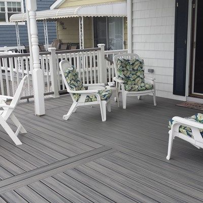 Transcends tropics island mist picture 1827 for Who makes tropics decking