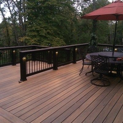 Stavba together with Passive Solar Quonset Hut Retrofit in addition Ve ian Splendor Luxury Home besides East Setauket Two Level Deck together with Deckplans. on log home designs and floor plans