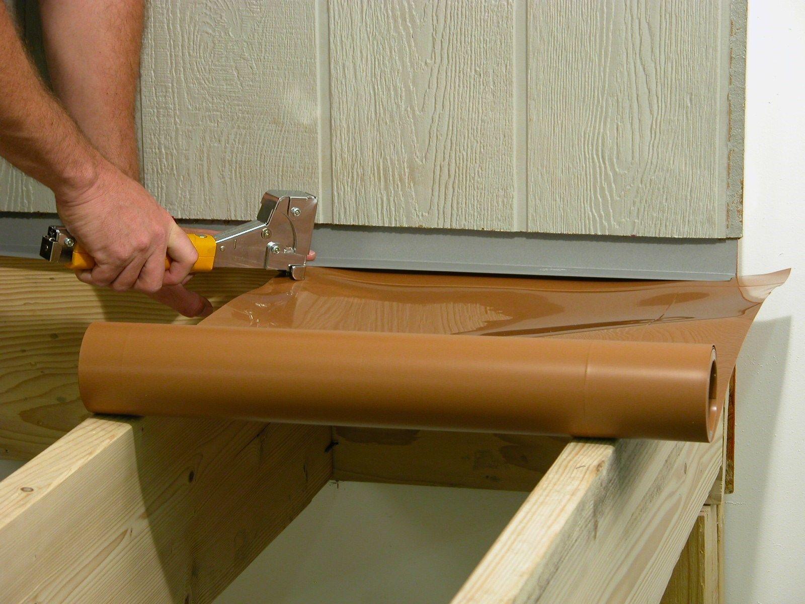 Decks Com Under Deck Drainage Systems