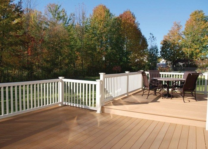 Decks Com Dream Deck Decking Reviews