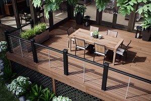 decks.com. design, free plans & software, how to build - Deck