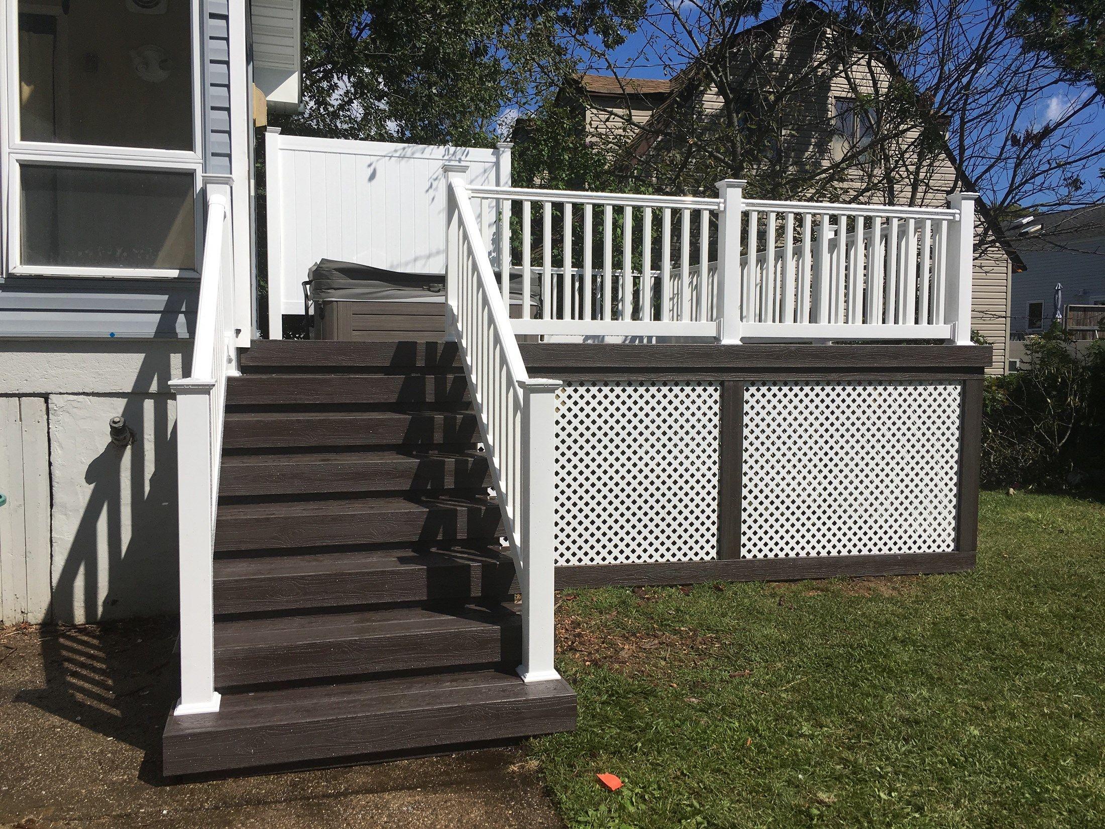 100 deck frame design platform deck deck framing plans for How to make a decking platform