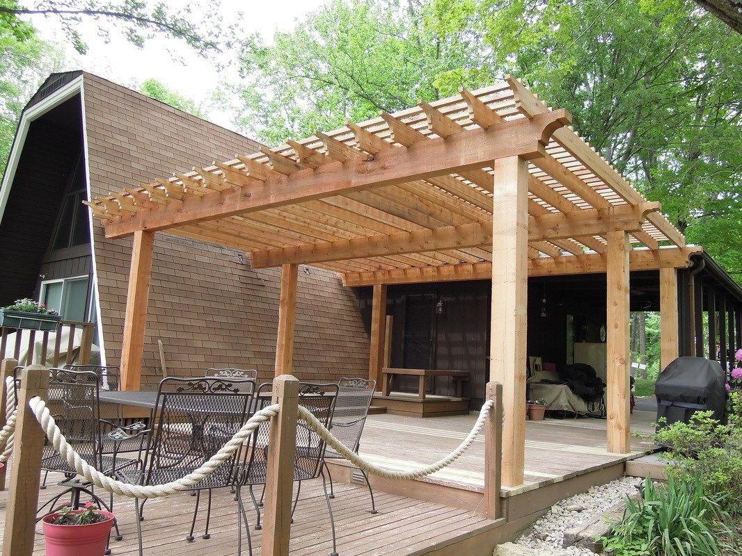 Homebuilding business plan