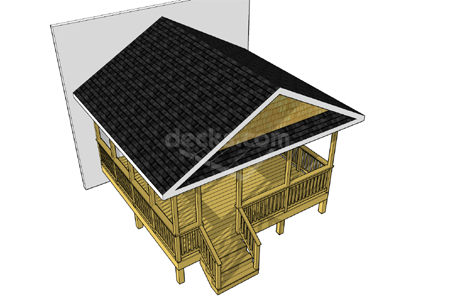 deck and patio design software free free patio design software online designer tools porch decks - Free Patio Design Software Online
