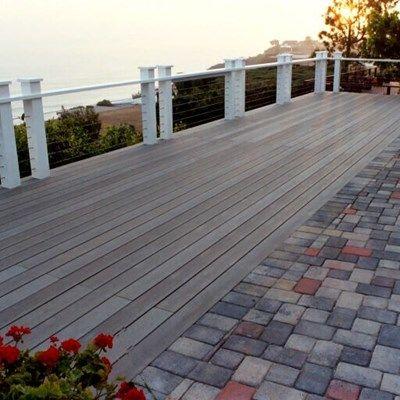 Malibu - Picture 6361