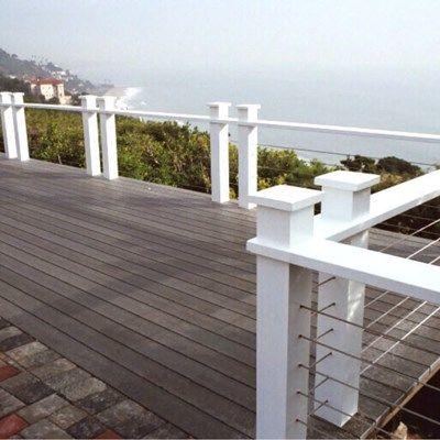 Malibu - Picture 6362