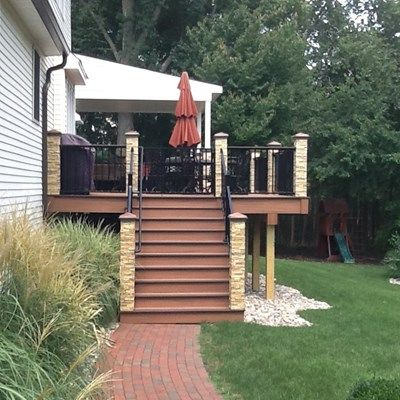 A second story beauty in Millstone NJ - Picture 6420