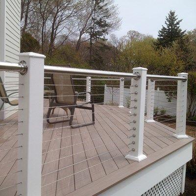 Decks - Picture 6580