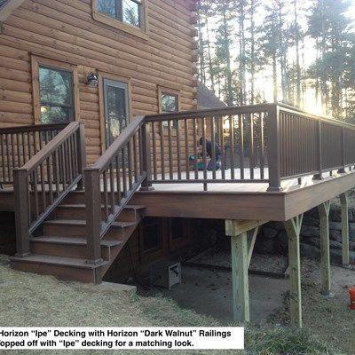 Decks - Picture 6581