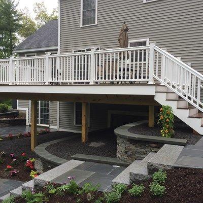 Decks - Picture 6589
