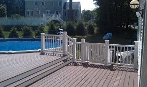 Pool Deck - Picture 7780