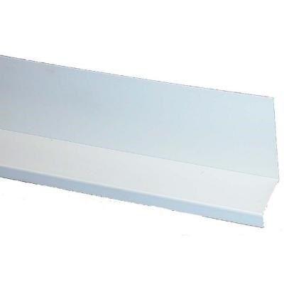 Decks Com Types Of Deck Flashing