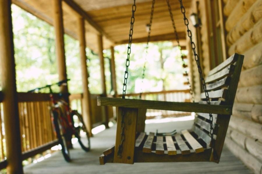 Our Favorite Porch Ideas Designs For 2020 Decks Com