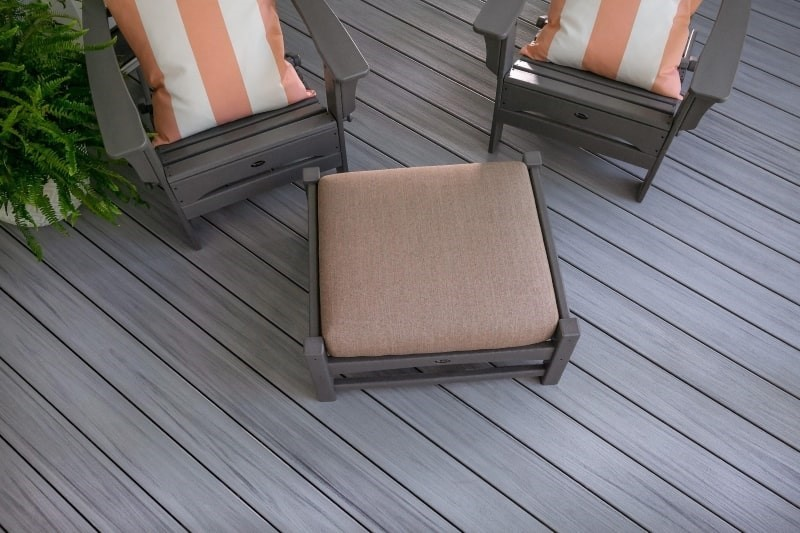 9 Best Outdoor Deck Furniture Design Ideas Decks Com