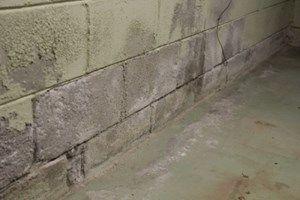 Decks Com Can I Attach My Deck To A Hollow Block Concrete
