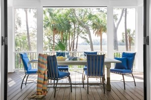 9 Best Outdoor Deck Furniture Design Ideas
