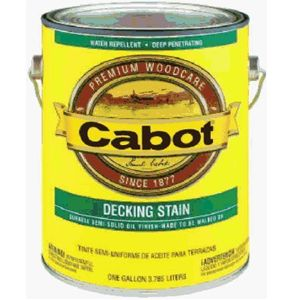 Decks Com Cabot Deck Stain Reviews