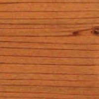Redwood Decking | Decks com