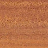 Wood Deck Materials | Decks com