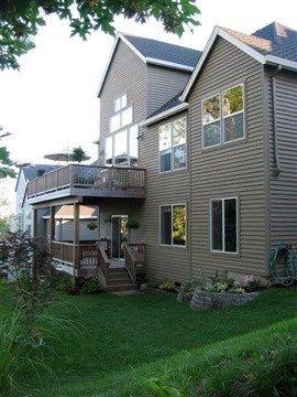 Jasper Cedar Mill - Picture 1176