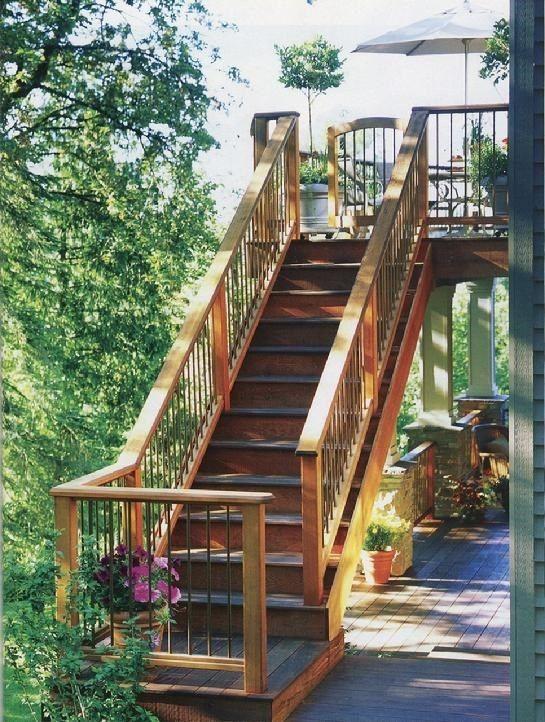 Jasper Cedar Mill - Picture 1178