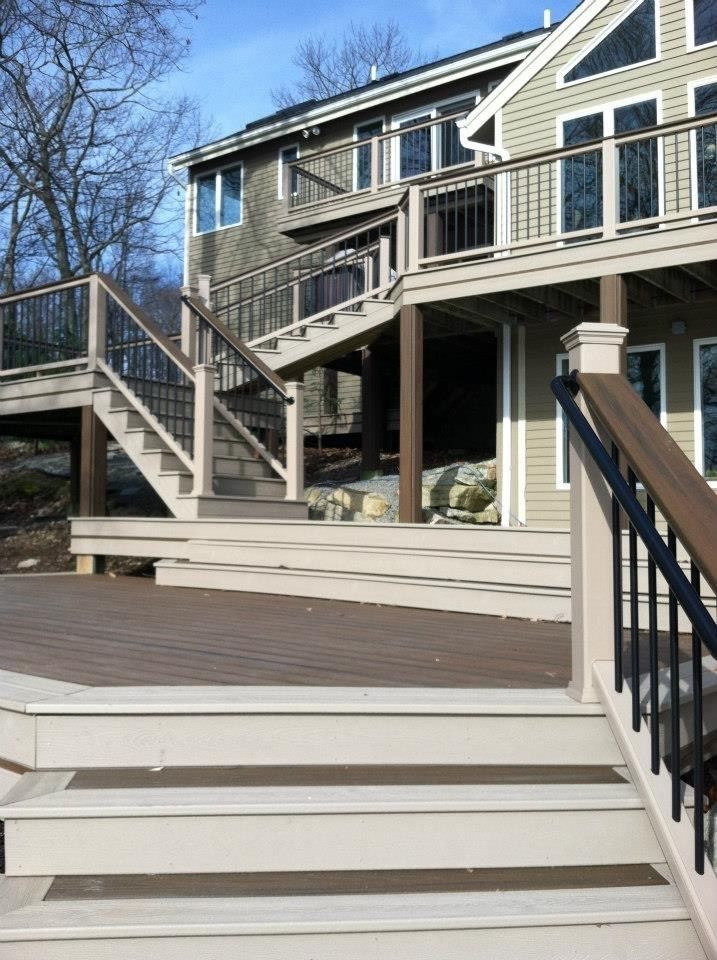 Highland Lakes NJ - Picture 1725