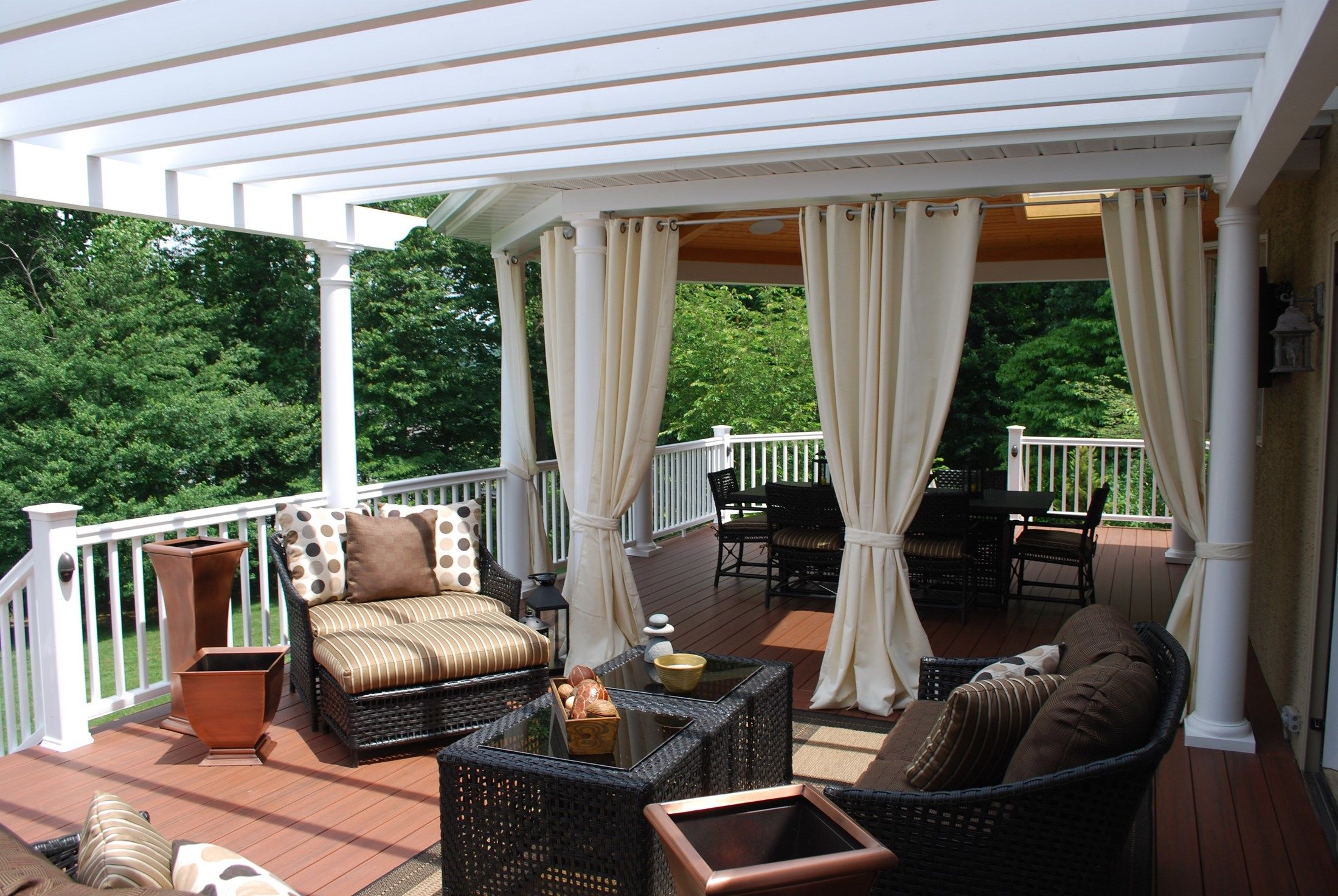 Deck in Media - Picture 3898