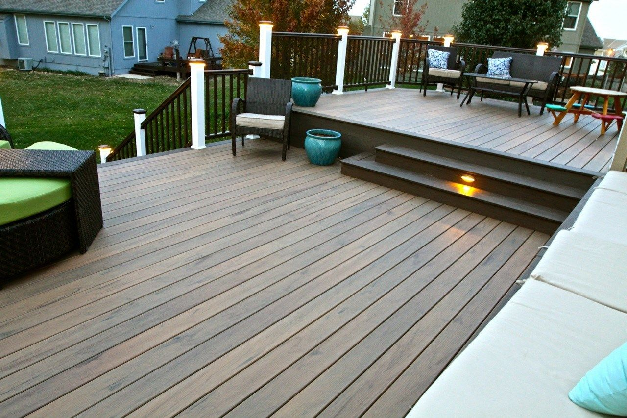 Deck 5 - Picture 5213