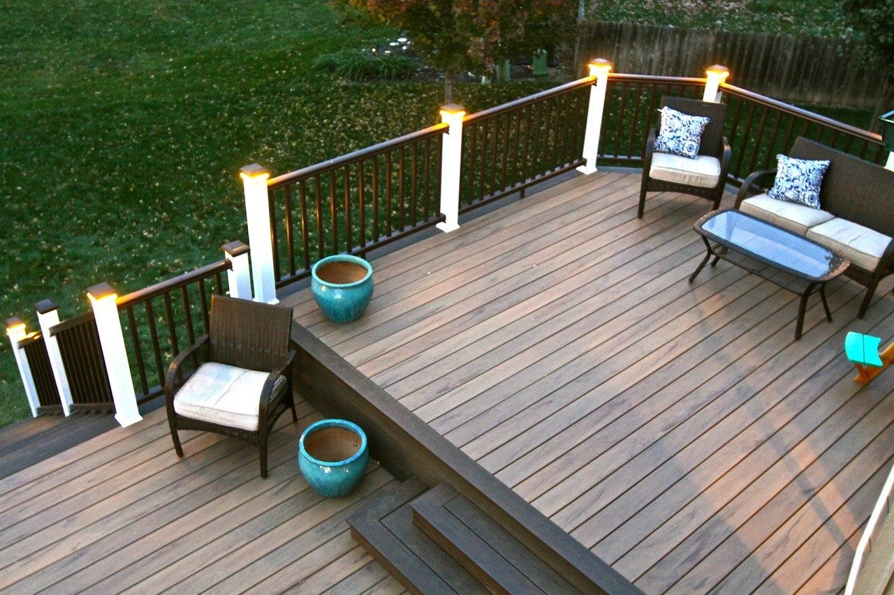 Deck 5 - Picture 5216