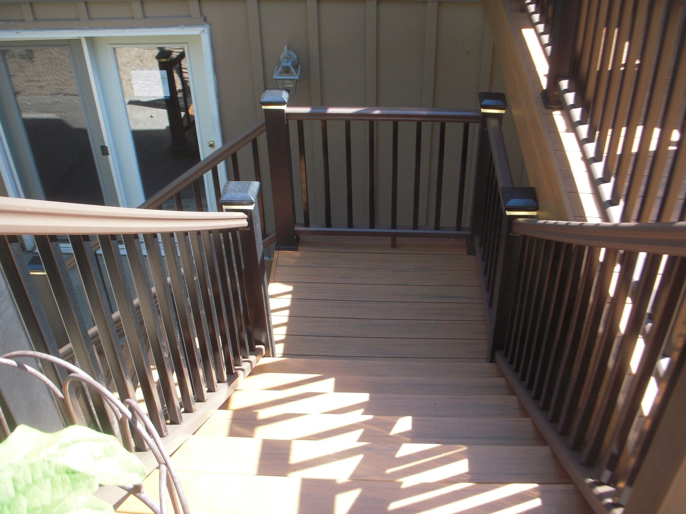 Deck 6 - Picture 5254