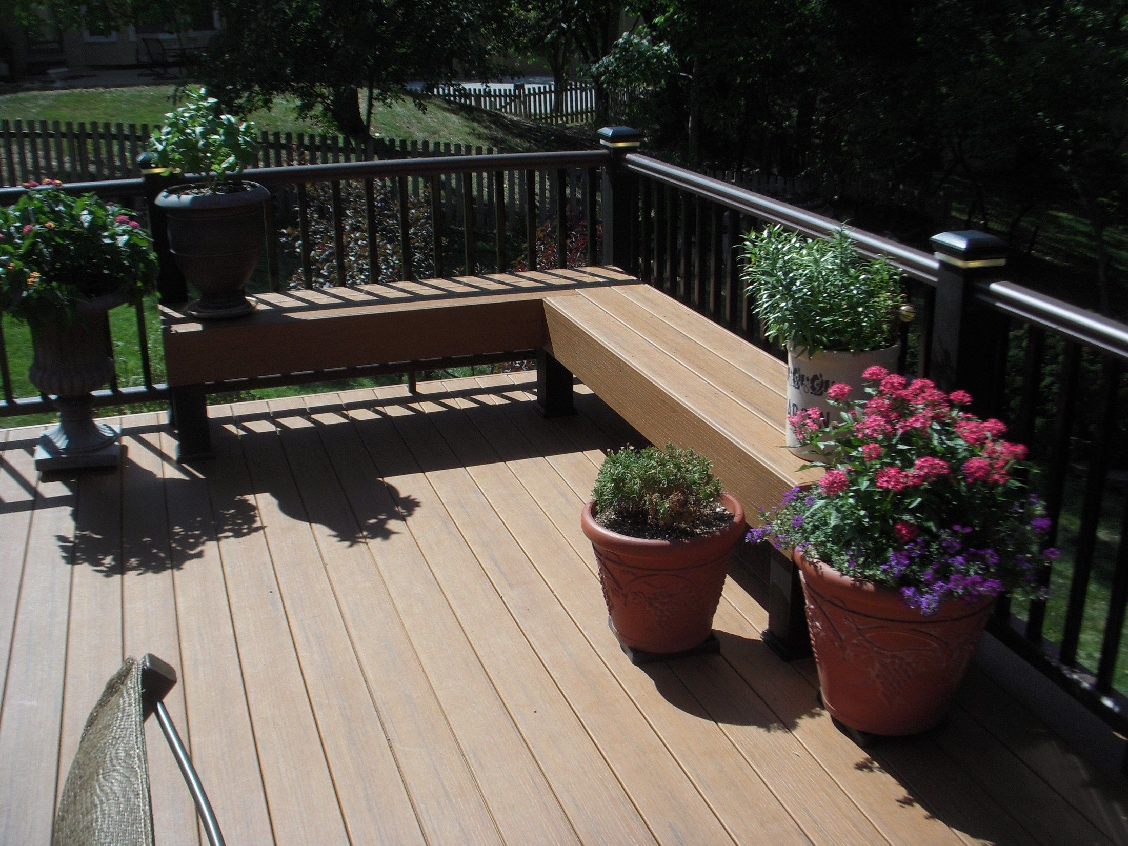 Deck 6 - Picture 5255