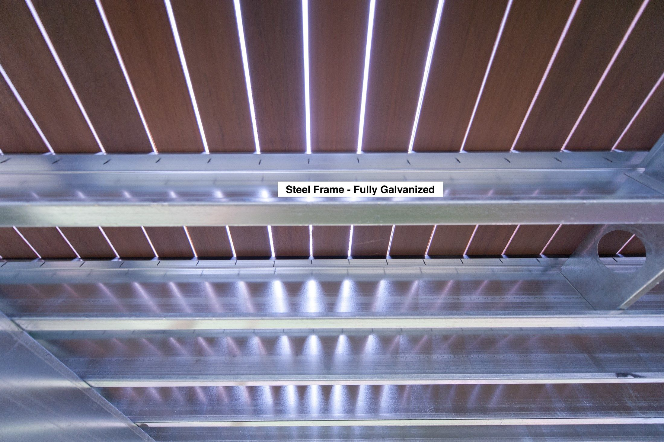 Decks - Picture 6576