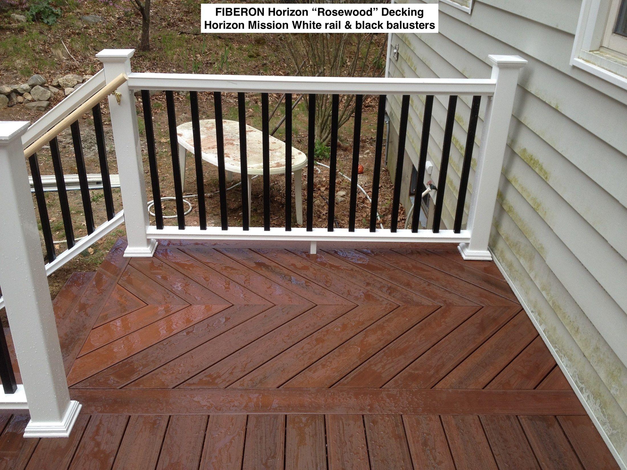 Decks - Picture 6583