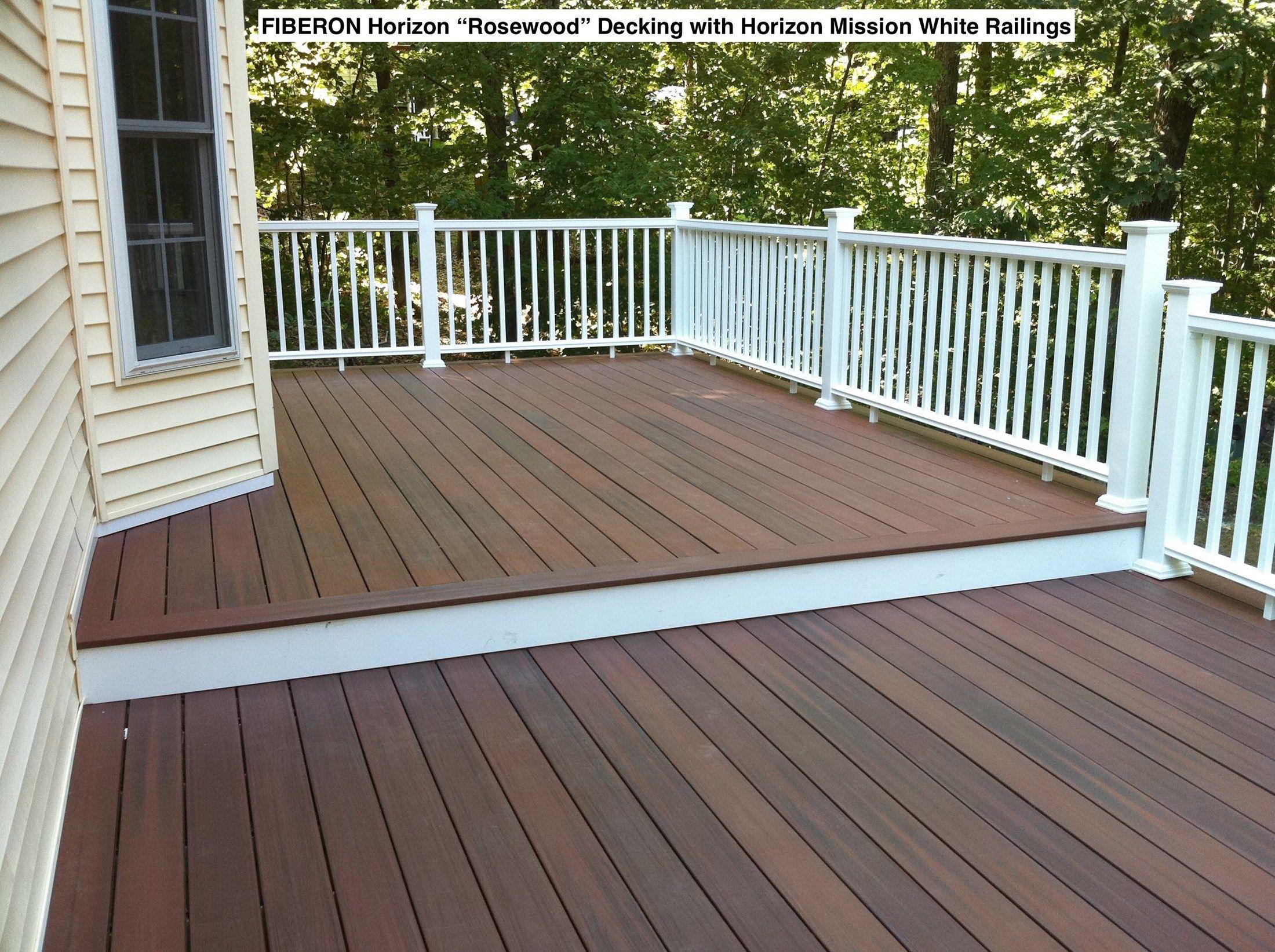 Decks - Picture 6584