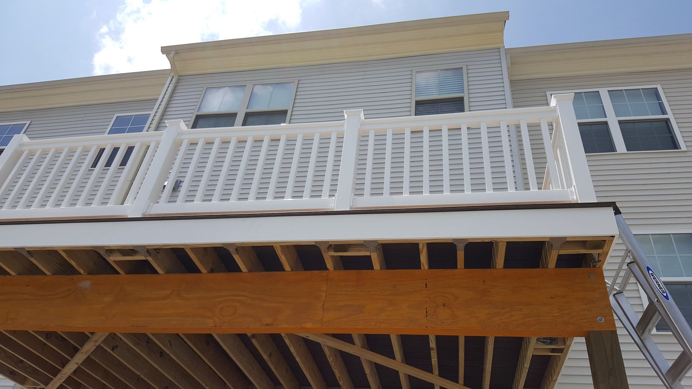 deck md - Picture 6647