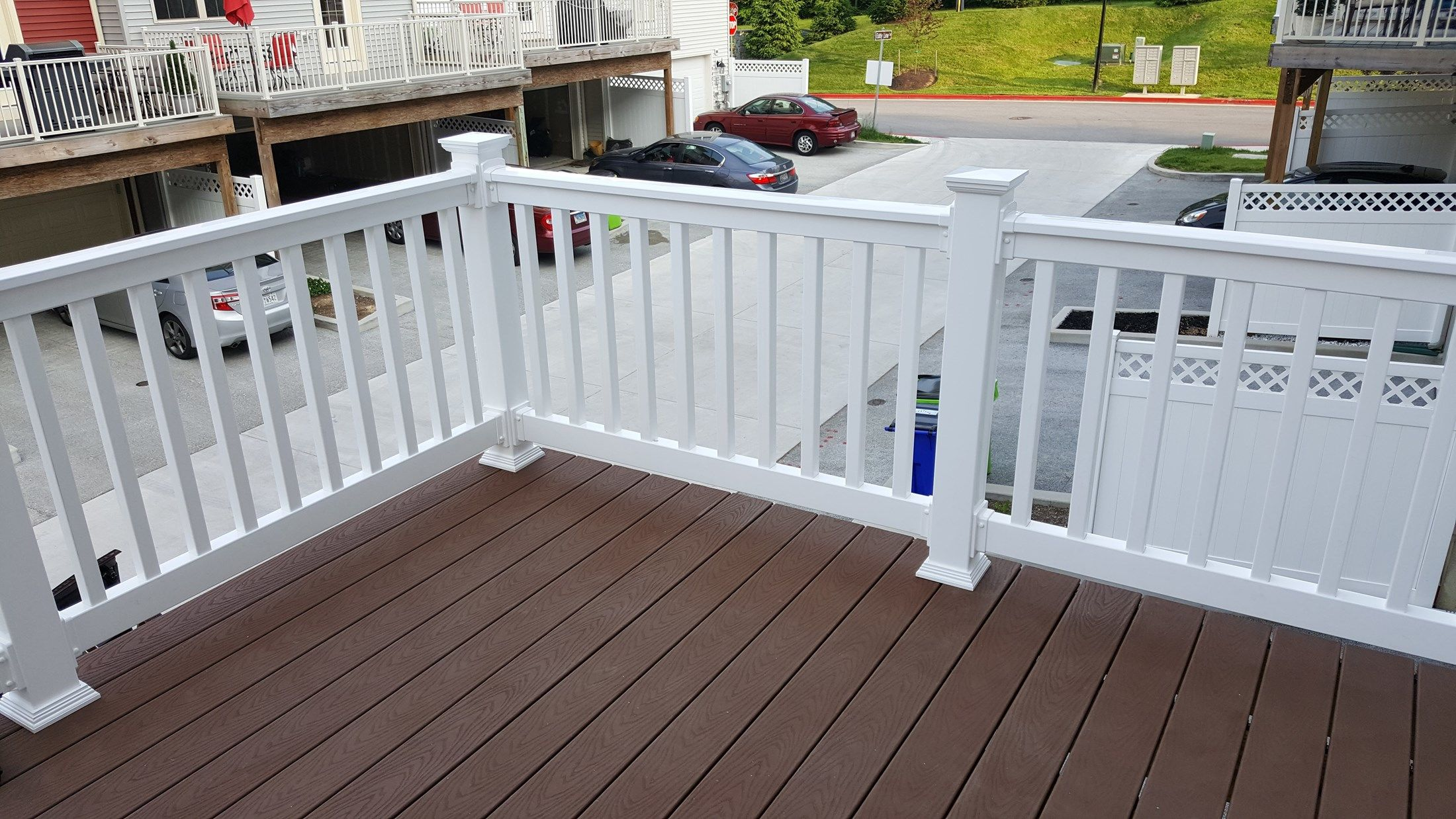 deck md - Picture 6648