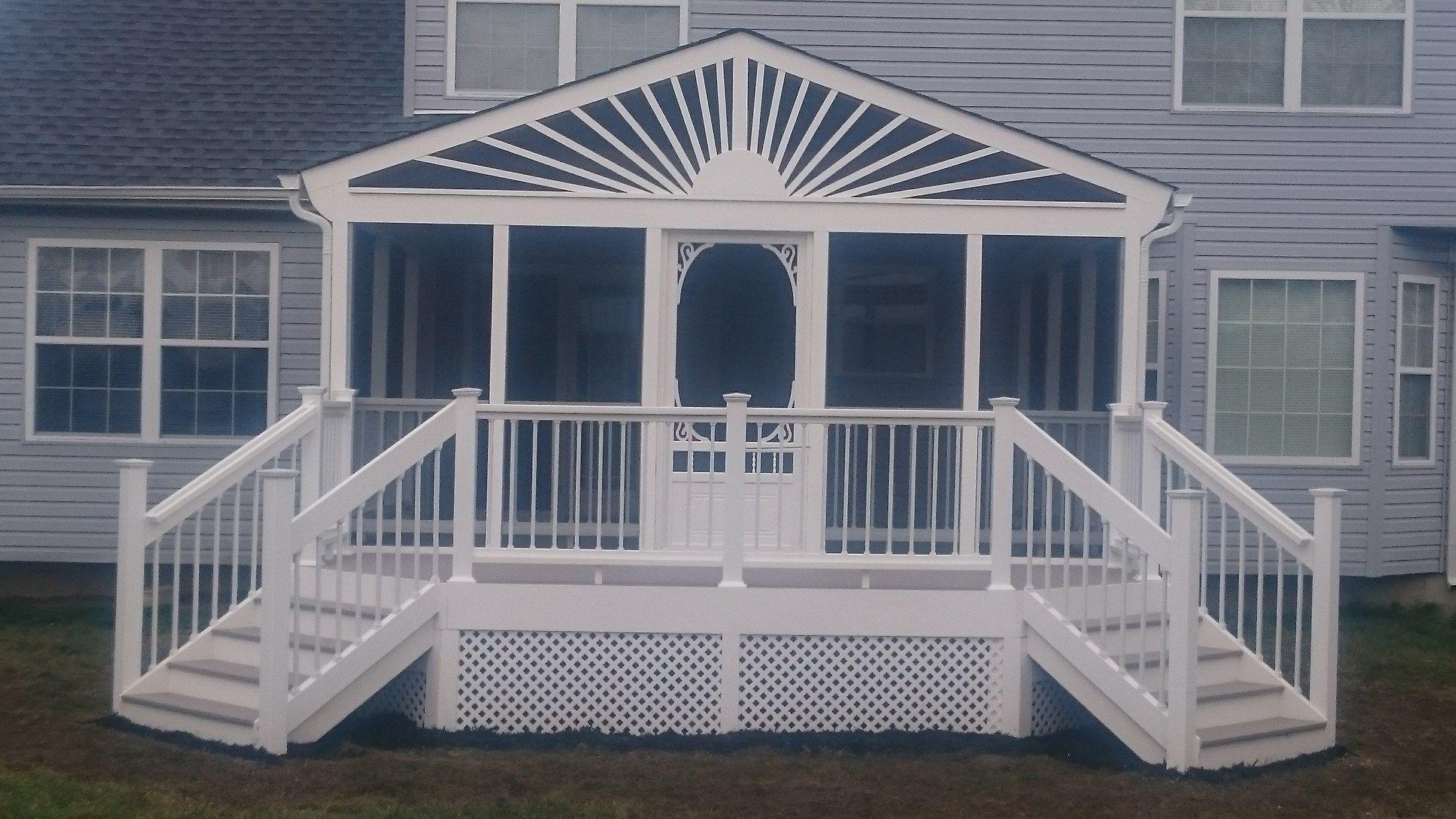 Decks1625 Project - Picture 7222