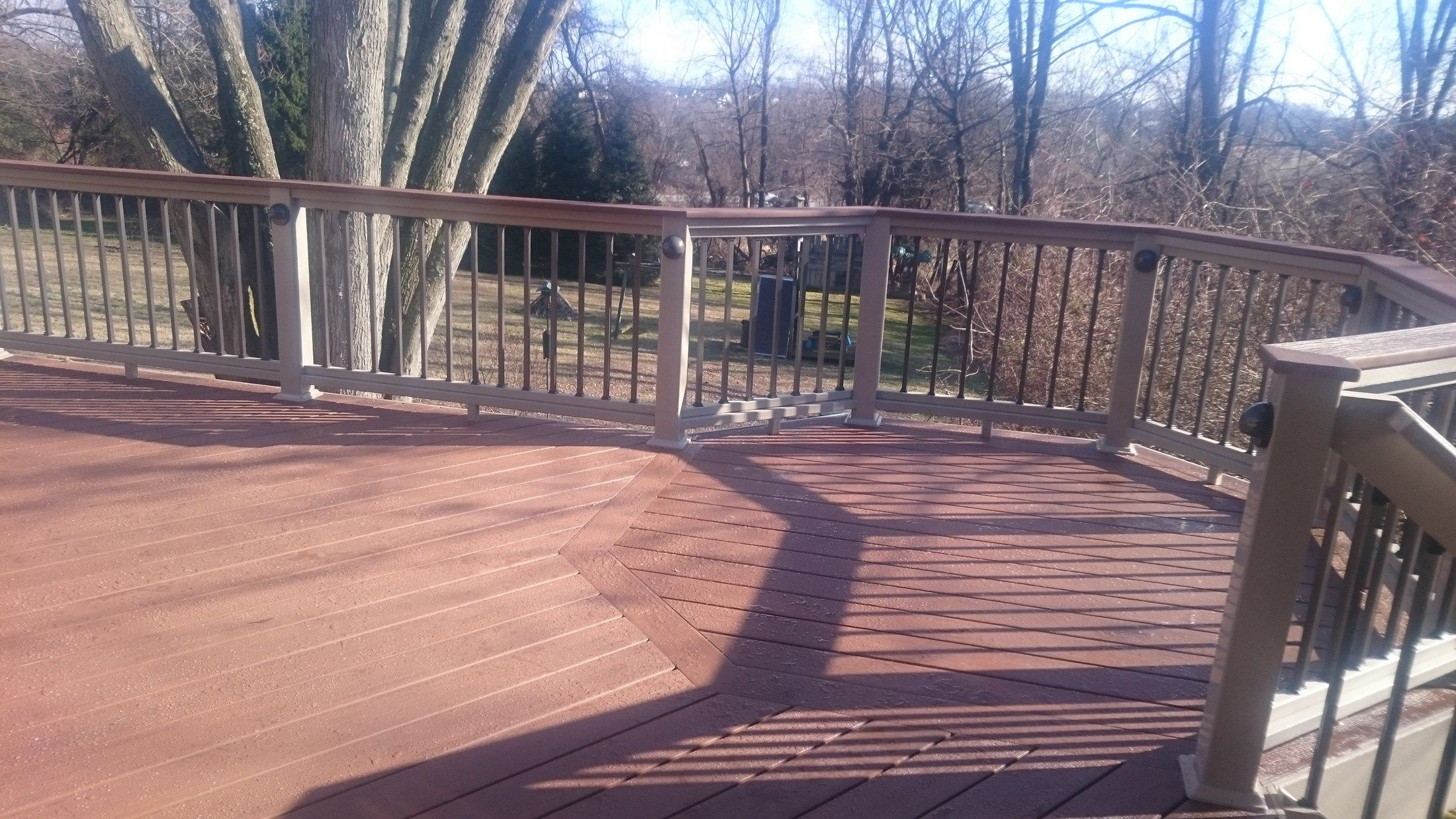 Decks1625 Project - Picture 7260