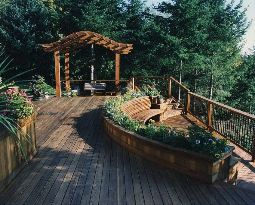 Decks Com Abby Creek Picture 1094