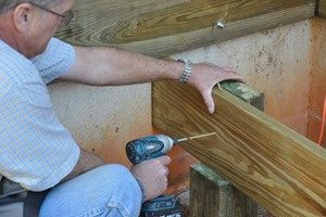 Deck Joist Span & Spacing Calculator | Decks com