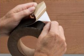 Joist Tape: What Is It and Do I Need It?