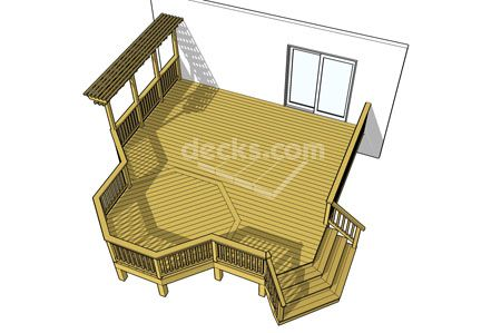 Decks.com. Free Plans on mobile home front designs, mobile home entryway designs, mobile home staircase, mobile home add ons, simple deck designs, mobile home yard designs, mobile home landscape designs, mobile home bathroom flooring, mobile home gazebo plans, mobile home screen porch, mobile home brick designs, mobile home fireplace designs, mobile home carport designs, mobile home siding designs, mobile home room designs, mobile home porch models, small deck designs, mobile home interior designs, mobile home stairs designs, mobile home deck,